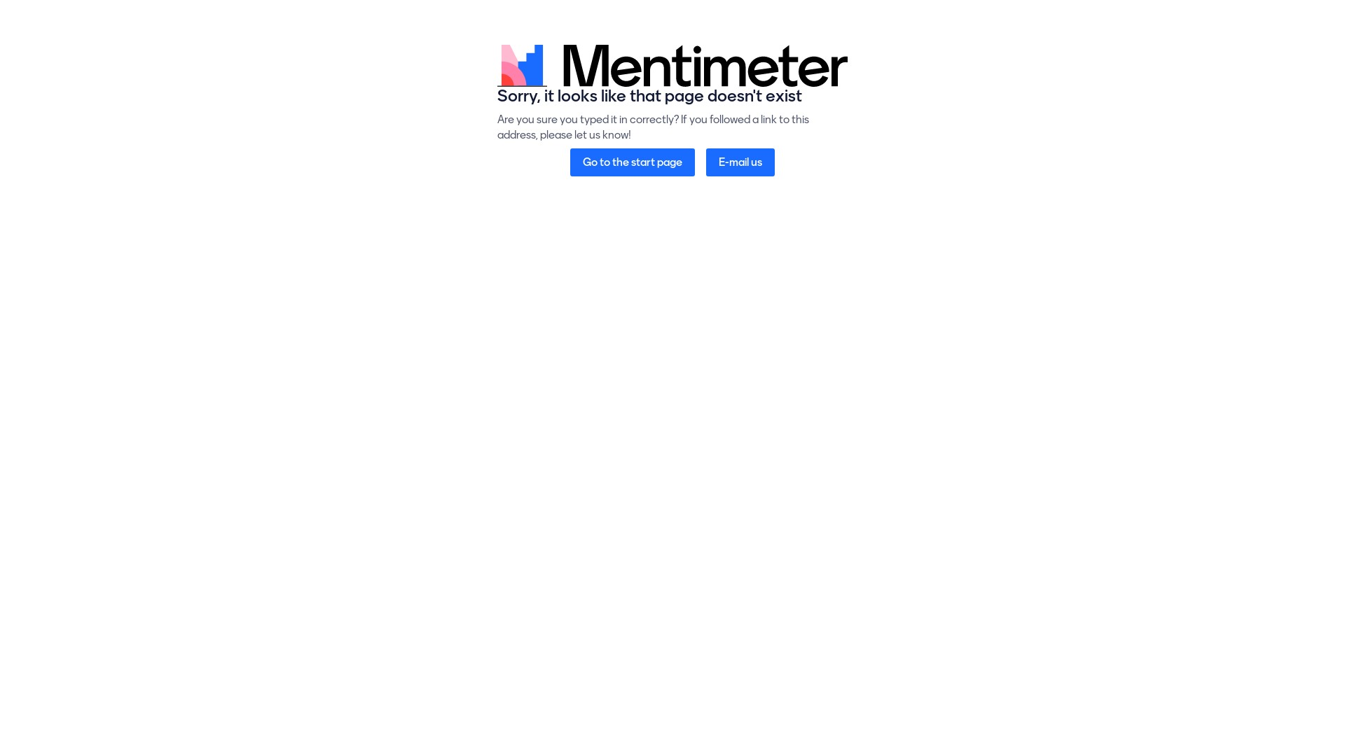 The Spirit of Teamwork